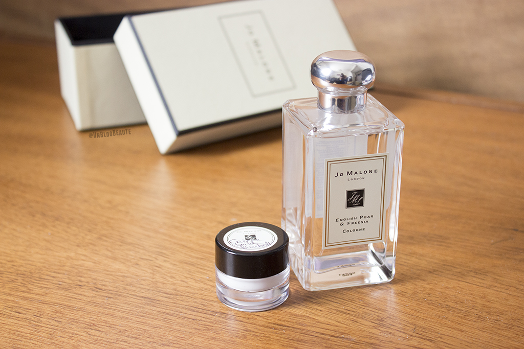 Parfum Jo Malone London