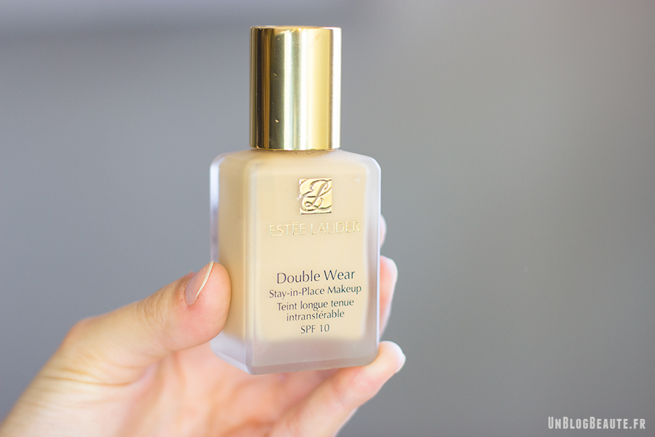 vanity-unblogbeaute-vacances-estee-lauder-double-wear