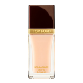 Tomford-Naked-Unblogbeaute-vernis-automne-2015