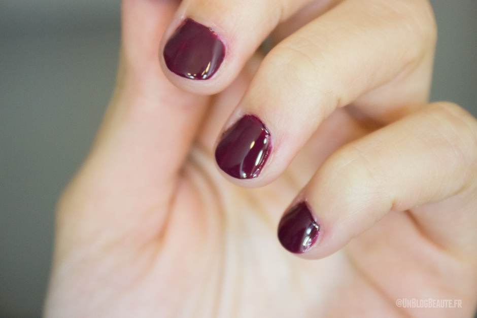 unblogbeaute_essie_top_coat_gel_rendu