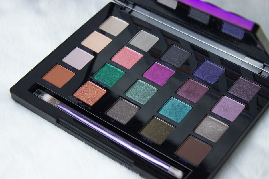 unblogbeaute-vice-4-urban-decay-palette-makeup