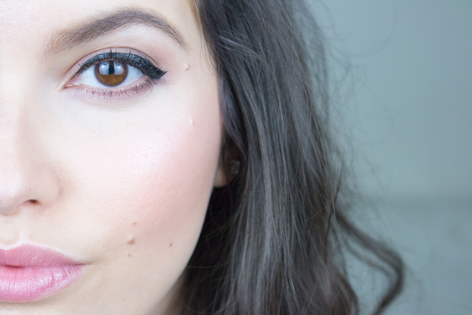 unblogbeaute-zoeva-rose-golden-half-face-valentin-maquillage