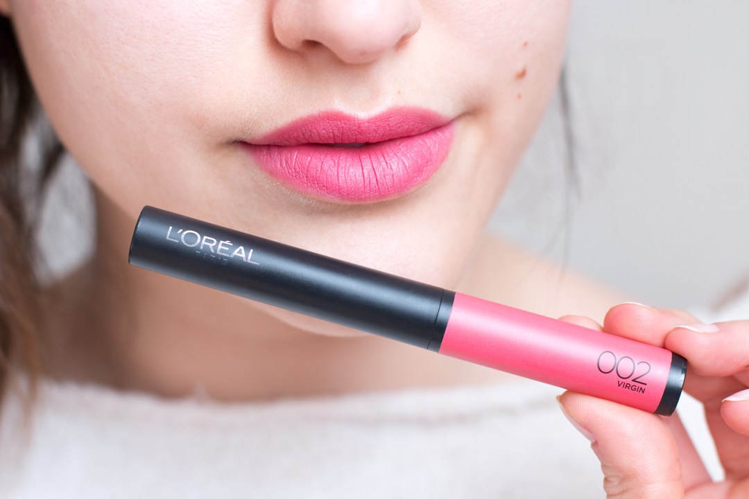 unblogbeaute-loreal-paris-infaillible-matte-max-virgin-bis