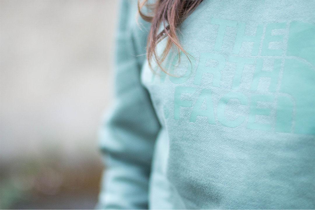 unblogbeaute-mode-lookbook-ootd-pull-northface