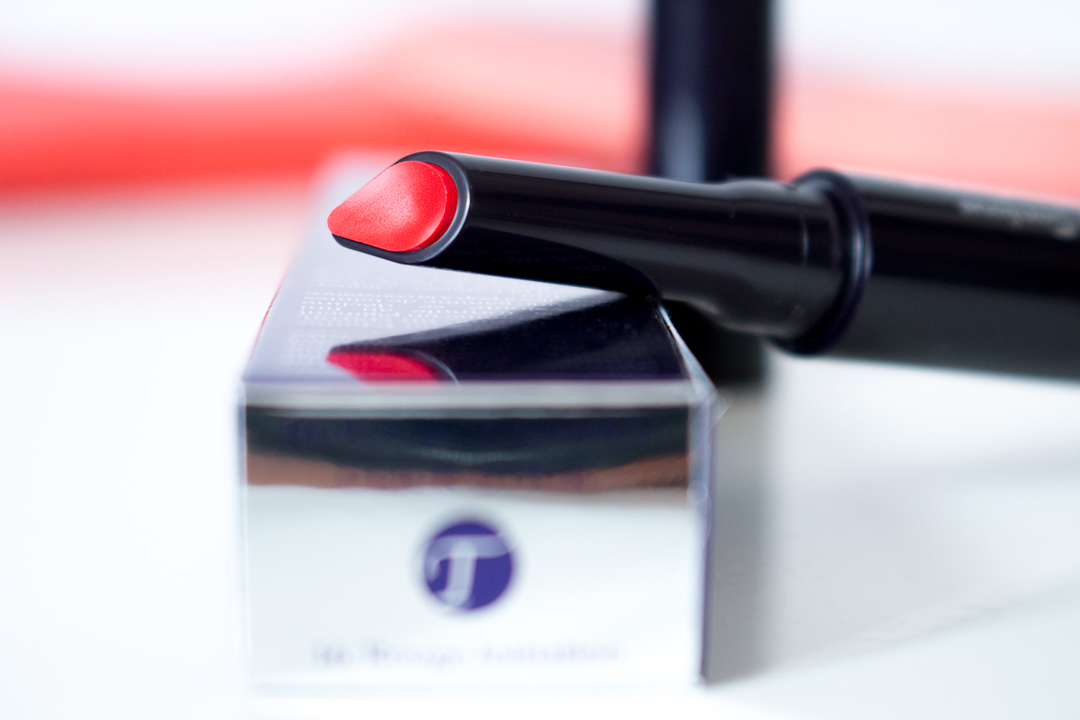 blog-beaute-byterry-clickstick-rouge-expert-bare-initiation-red