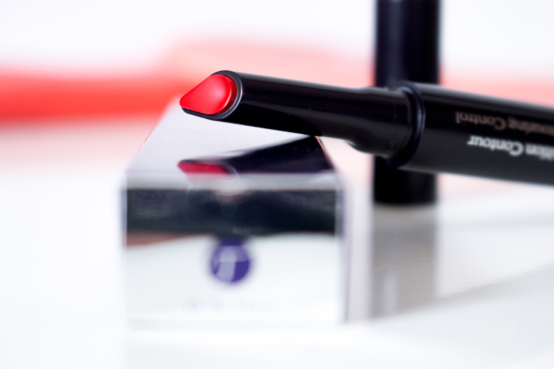 blog-beaute-byterry-clickstick-rouge-expert-be-mine-red