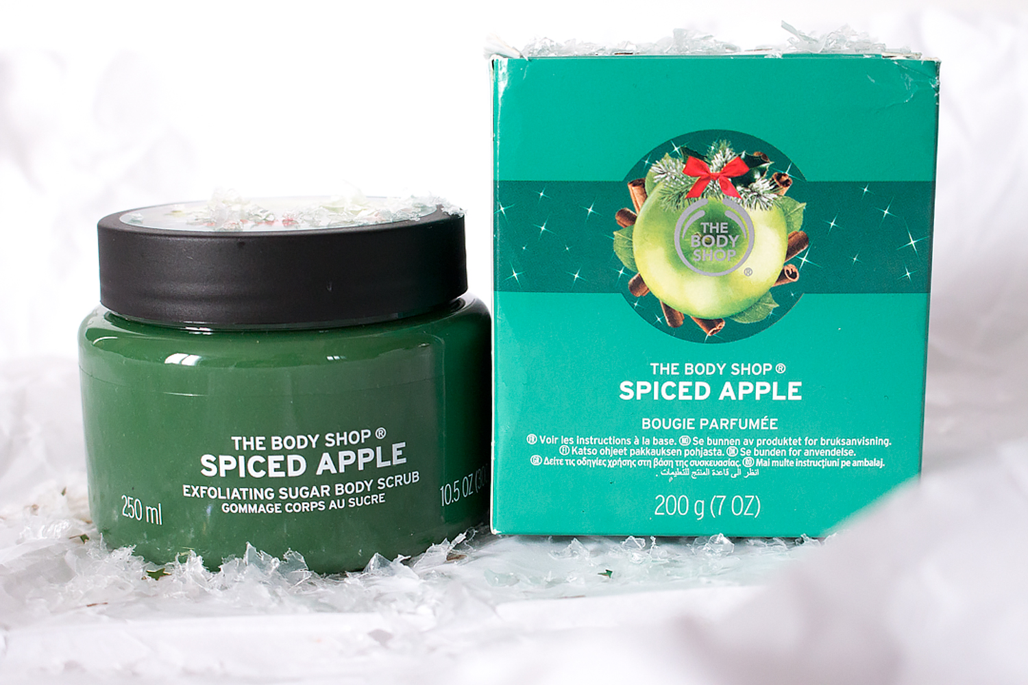 blog-beaute-mode-lifestyle-thebodyshop-noel-spiced-apple