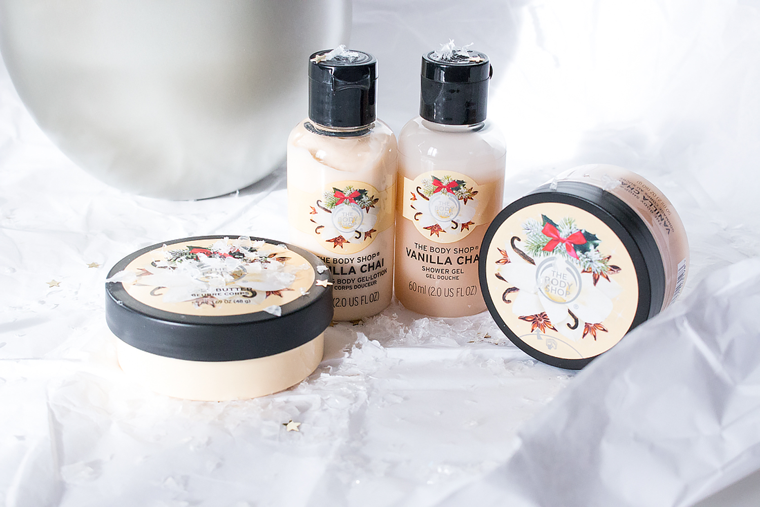 blog-beaute-mode-lifestyle-thebodyshop-noel-coffret-vanilla-chai
