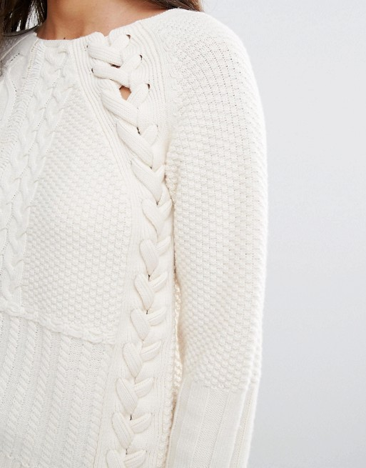 pull-details-lacets-sisley-asos-selection-shopping