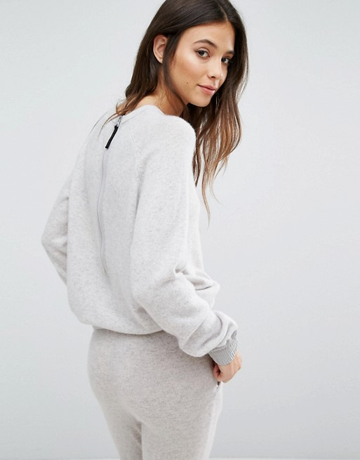 pull-cachemire-blanc-asos-selection-shopping