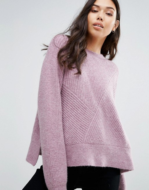 pull-parme-asos-selection-shopping