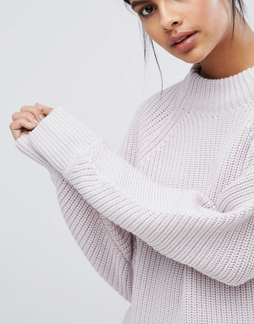 pull-details-asos-selection-shopping