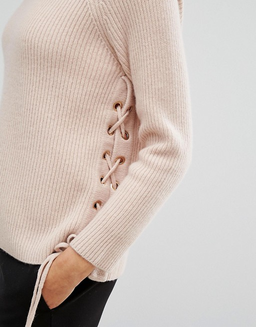 bash-pull-lacets-asos-selection-shopping